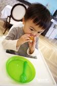 春日甜Cafe 中山甜點下午茶:春日甜Cafe112.jpg