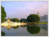 Back Home ~:Victoria Memorial ~