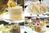 Cher Mouton姆桐花蛋糕甜點店:Cher Mouton姆桐花蛋糕甜點店6.jpg