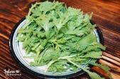 呂珍郎清燉蔬菜羊肉:呂珍郎清燉蔬菜羊肉109.jpg