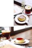 椿珈琲 tsubaki cafe:椿珈琲tsubaki cafe117.jpg