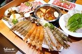 圍樂鮮境涮涮鍋:圍樂0.JPG