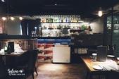 艾朋牛排餐酒館À Point Steak & Bar:艾朋牛排102.jpg