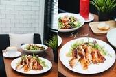 Angel Cafe:東門永康街AngelCafe111.jpg