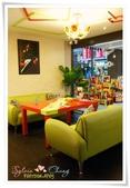Sweet Burger 美式餐廳: