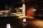 光琳割烹日本料理:光琳割烹日本料理100.jpg