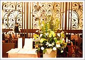 Sabatini 義式餐廳:Menu.jpg