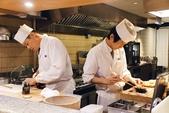 光琳割烹日本料理:光琳割烹日本料理102.jpg