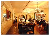 Sabatini 義式餐廳:The Hall.jpg