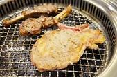 原月日式頂級:原月燒烤18.JPG