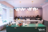Cher Mouton姆桐花蛋糕甜點店:Cher Mouton姆桐花蛋糕甜點店3.jpg