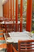 TOSCANA義大利餐廳:TOSCANA義大利101.jpg