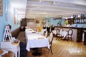 春日甜Cafe 中山甜點下午茶:春日甜Cafe102.jpg