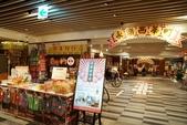 台北西華飯店暑期限定「永樂西華町」:台北西華飯店暑期限定「永樂西華町」100.JPG