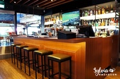 D'Xchange迪思莊園餐酒館:DXchange Bar003.JPG