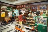 台北西華飯店暑期限定「永樂西華町」:台北西華飯店暑期限定「永樂西華町」113.JPG