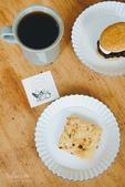 HERE & THERE這裡那裡大稻埕咖啡甜點麵包西餅店:HERE & THERE這裡那裡大稻埕咖啡甜點麵包西餅店121.jpg