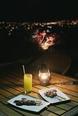 村却國際溫泉酒店 Cuncyue Hot Spring Resort:村國際溫泉酒店191.jpg