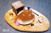 紅點熟成肉餐廳 Osteria Rossa:紅點熟成肉Osteria Rossa117.jpg
