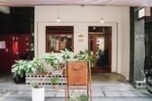 旧宅在 板橋舊宅咖啡廳:旧宅在板橋咖啡101.jpg