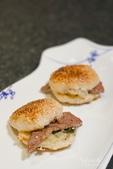 蘭亭燒肉 和牛極緻:蘭亭燒肉 和牛極緻料理119.jpg