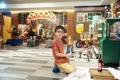 台北西華飯店暑期限定「永樂西華町」:台北西華飯店暑期限定「永樂西華町」111.JPG