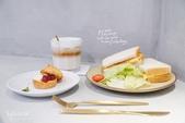 cafe noote:cafe noote板橋咖啡江子翠館116.jpg