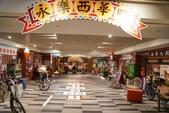 台北西華飯店暑期限定「永樂西華町」:台北西華飯店暑期限定「永樂西華町」102.JPG