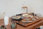 士林穀嶼—麵包 咖啡 雜貨:穀嶼—麵包‧咖啡‧雜貨105.jpg