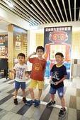 台北西華飯店暑期限定「永樂西華町」:台北西華飯店暑期限定「永樂西華町」105.JPG