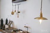 士林穀嶼—麵包 咖啡 雜貨:穀嶼—麵包‧咖啡‧雜貨107.jpg