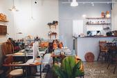 旧宅在 板橋舊宅咖啡廳:旧宅在板橋咖啡119.jpg