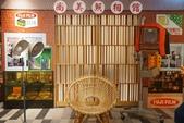 台北西華飯店暑期限定「永樂西華町」:台北西華飯店暑期限定「永樂西華町」117.JPG