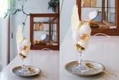 松山冰淇淋甜點Deux Doux Cremerie, Patisserie:松山冰淇淋甜點Deux Doux Cremerie, Patisserie & Cafe114.jpg