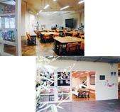 新竹關埔國小:在這裡生活 跳脫框架的學校:新竹關埔國小-跳脫框架的學校105.jpg
