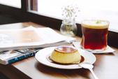 椿珈琲 tsubaki cafe:椿珈琲tsubaki cafe116.jpg