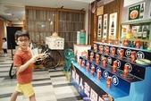 台北西華飯店暑期限定「永樂西華町」:台北西華飯店暑期限定「永樂西華町」128.JPG