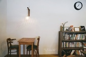 士林穀嶼—麵包 咖啡 雜貨:穀嶼—麵包‧咖啡‧雜貨109.jpg