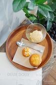 松山冰淇淋甜點Deux Doux Cremerie, Patisserie:松山冰淇淋甜點Deux Doux Cremerie, Patisserie & Cafe121.jpg