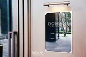 Domani 義式餐廳:Domani義式102.jpg