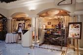 歐華酒店地中海牛排館:歐華酒店地中海牛排館100.jpg