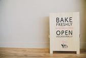 HERE & THERE這裡那裡大稻埕咖啡甜點麵包西餅店:HERE & THERE這裡那裡大稻埕咖啡甜點麵包西餅店102.jpg