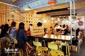 TankQ Cafe & Bar:TankQ4.JPG