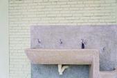 新竹關埔國小:在這裡生活 跳脫框架的學校:新竹關埔國小-跳脫框架的學校119.jpg
