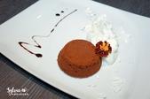 紅點熟成肉餐廳 Osteria Rossa:紅點熟成肉Osteria Rossa116.jpg