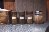 五麥壽喜燒鍋物:五麥壽喜燒鍋物107.jpg