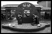 宜蘭國立傳統藝術中心:Yi Lan.jpg