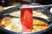 五麥壽喜燒鍋物:五麥壽喜燒鍋物117.jpg