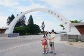 澎湖灣休閒三日遊:澎湖跨海大橋101.jpg