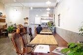 旧宅在 板橋舊宅咖啡廳:旧宅在板橋咖啡103.jpg